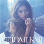 加治ひとみ/ルール違反(通常盤) CD
