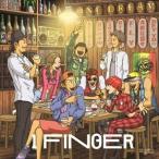 1 FINGER / ONE DREAM(CD+DVD+スマプラ) [CD]