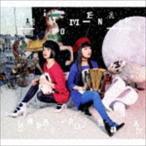 チャラン・ポ・ランタン / トリトメナシ [CD]