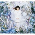 大森靖子/kitixxxgaia(2CD+DVD) CD