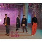 U-Kiss/LINK(CD+2DVD(スマプラ対応)) CD