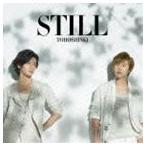 東方神起/STILL(CD+DVD) CD