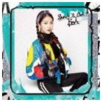 BoA/Shout It Out(CD+DVD ※Shout It Out Music Video-Dance Ver.-他収録) CD