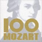 100曲モーツァルト 10枚10時間¥3000 CD