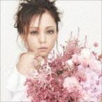 安室奈美恵/BRIGHTER DAY(CD+DVD) CD