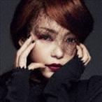安室奈美恵 / _genic(通常盤/CD+DVD) [CD]