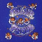Folder / 7 SOUL [CD]