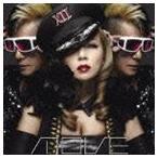 m.o.v.e / XII(トゥエルヴ)(CD+DVD) [CD]