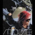 m.o.v.e/雷鳴 -OUT OF KONTROL-(CD+DVD) CD