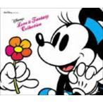 (オムニバス) ディズニー・ラブ・ソングス・ベスト CD