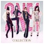 2NE1 / COLLECTION(CD+2DVD) [CD]