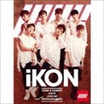 iKON/DUMB & DUMBER(CD+DVD) CD