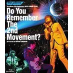 the pillows/the pillows 25th Anniversary NEVER ENDING STORY Do You Remember The 2nd Movement? 2014.04.05 at NIP… [Blu-ray]