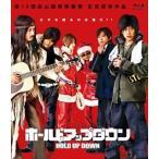 V6/ホールドアップダウン Blu-ray
