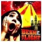 ONE OK ROCK/BEAM OF LIGHT CD