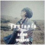 LAMP IN TERREN / fantasia(通常盤) [CD]