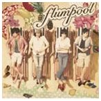 flumpool/MW 〜Dear Mr.&Ms.ピカレスク〜/夏Dive CD