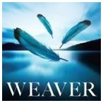 WEAVER/Hard to say I love you〜言い出せなくて〜(通常盤) CD