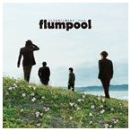 flumpool/どんな未来にも愛はある/Touch(通常盤) CD