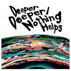 ONE OK ROCK / Deeper Deeper/Nothing Helps [CD]