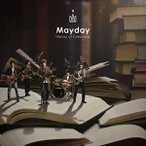 Mayday / 自伝 History of Tomorrow(初回限定盤/CD+DVD) [CD]
