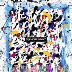 ONE OK ROCK / Eye of the Storm(初回限定盤/CD+DVD) (初回仕様) [CD]