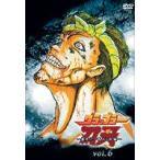 グラップラー刃牙-最大トーナメント編- VOL.6 DVD