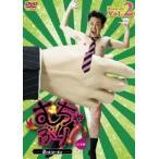 むちゃぶり! 2ndシーズン Vol.2 完全版 DVD