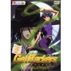 ゲットバッカーズ-奪還屋-2 DVD