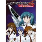 ストラトス・フォー X-2 (通常版) DVD
