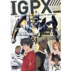 IGPX 6 [DVD]