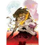 ツバサ・クロニクル 第2シリーズ I DVD