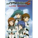 ストラトス・フォー LOG BOOK DVD