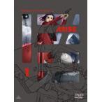 攻殻機動隊ARISE 1 DVD