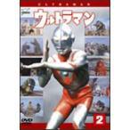 ウルトラマン Vol.2 [DVD]