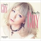 8utterfly / CRY [CD]
