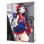 ラブライブ!サンシャイン!! 5【特装限定版】 Blu-ray