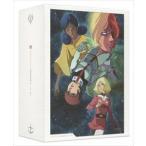 機動戦士ガンダム Blu-ray Box(期間限定生産) Blu-ray