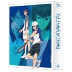 テニスの王子様 OVA 全国大会篇 Blu-ray BOX [Blu-ray]