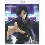 バディ・コンプレックス 4(通常版) [Blu-ray]