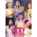 THE ポッシボー 2008秋〜SEXY ジェネレーション〜 DVD
