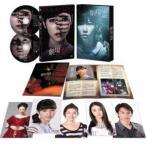 劇場霊 プレミアム・エディション DVD