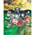 デジモンフロンティア Blu-ray BOX [Blu-ray]