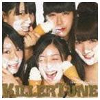 ひめキュンフルーツ缶/キラーチューン CD