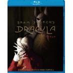 ドラキュラ Blu-ray