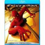 スパイダーマンTM [Blu-ray]