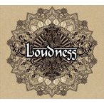 LOUDNESS/LOUDNESS BUDDHA ROCK 1997-1999(3CD+DVD) CD