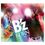 B'z/KOSE エスプリーク プレシャス CMソング BURN フメツノフェイス CD