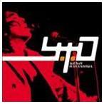 林田健司/Y.T.O CD