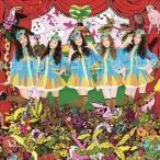 リンダ3世/Viva! リンダ3世 CD